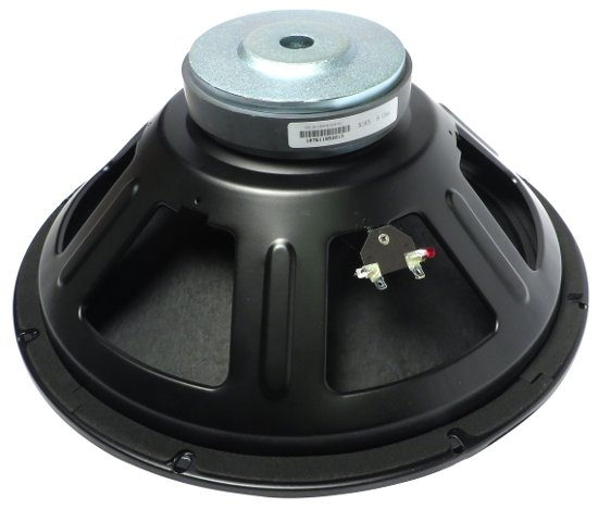 "15"" Woofer for TH15A"