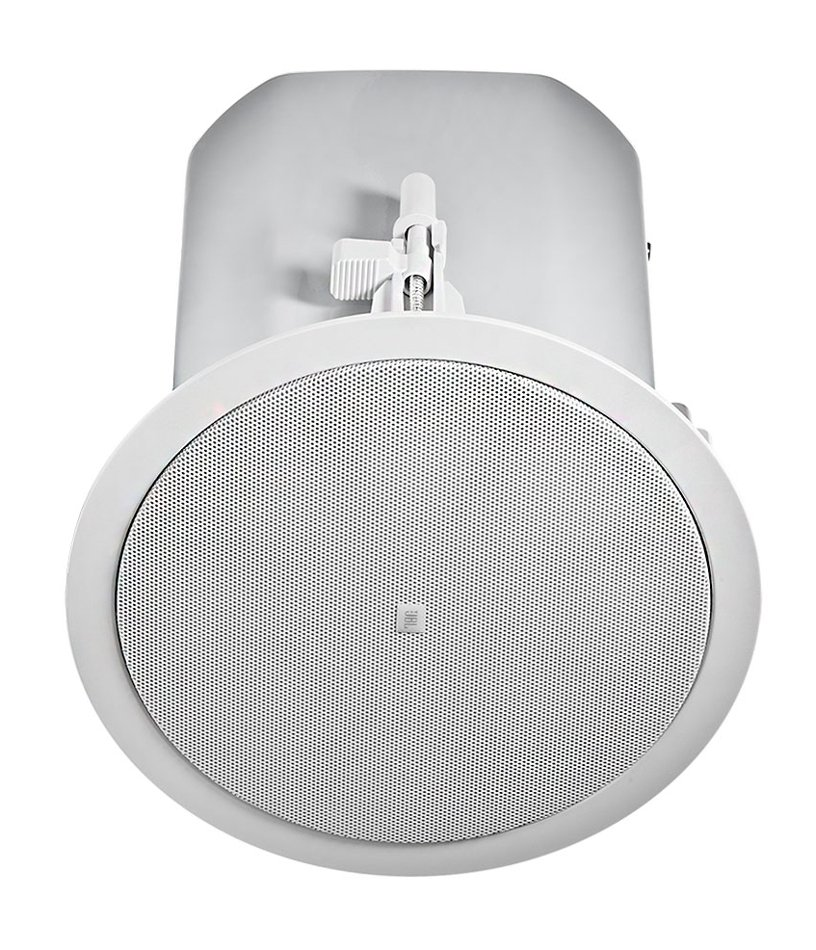 "5.25"" 2-Way Coaxial Ceiling Speaker"