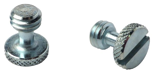 "Set of 2 3/8"" Screws for 3433PL"