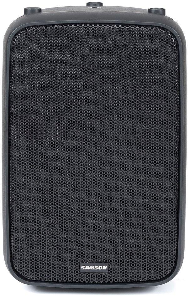 """12"""" 2-Way Active Speaker"""