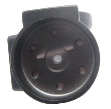 Lower Casting for 3126