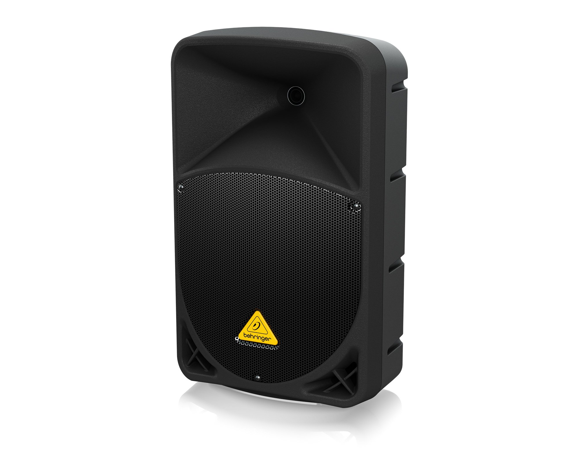 "Behringer EUROLIVE B112D 12"" 2-Way 1000 Watt Active Loudspeaker with Wireless Expandability B112D"