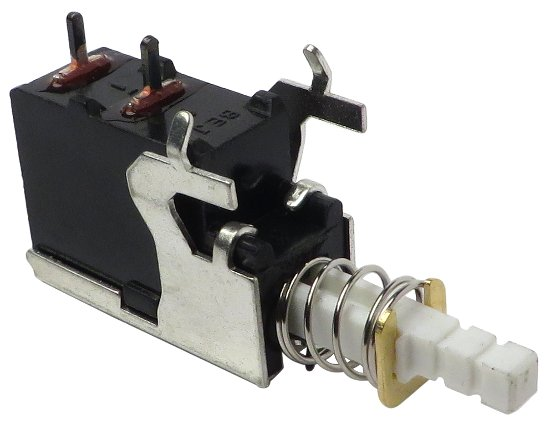 Gallien-Krueger 090-0007-0 Power Switch for MB210-II and Fusion550 090-0007-0