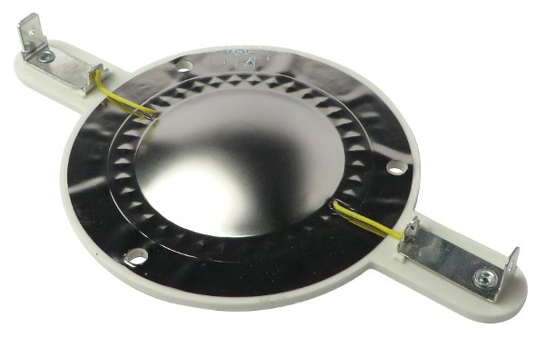 Diaphragm for 2418 and EON 15