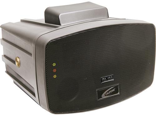 15 Watt Wireless Portable PA System