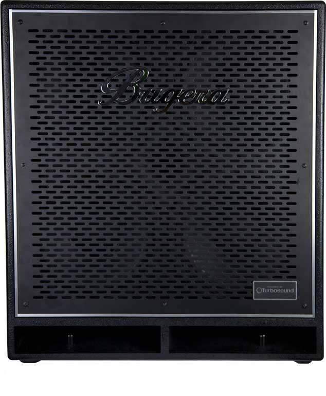 "Bugera BN410TS 4x10"" 2800W Bass Speaker cabinet BN410TS"