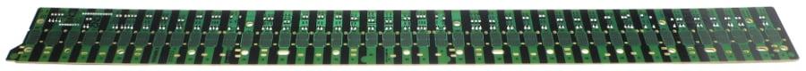 High Contact PCB for DGX-200, DGX-202, DGX-305