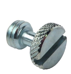 "3/8"" Screw for 3433PL"