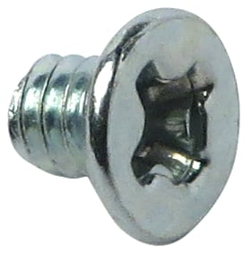 Screw for Sprocket on TR-200 and TR-300