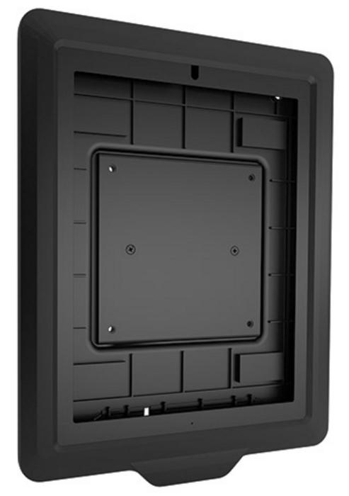 iPad Secure Interface Bracket