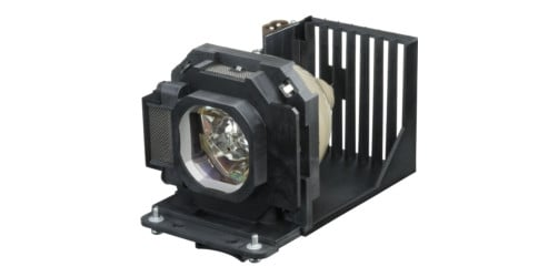 Replacement Lamp for Sanyo PLC-EF30, PLC-31NL, PLC-XF30 and PLC-31NL Projectors