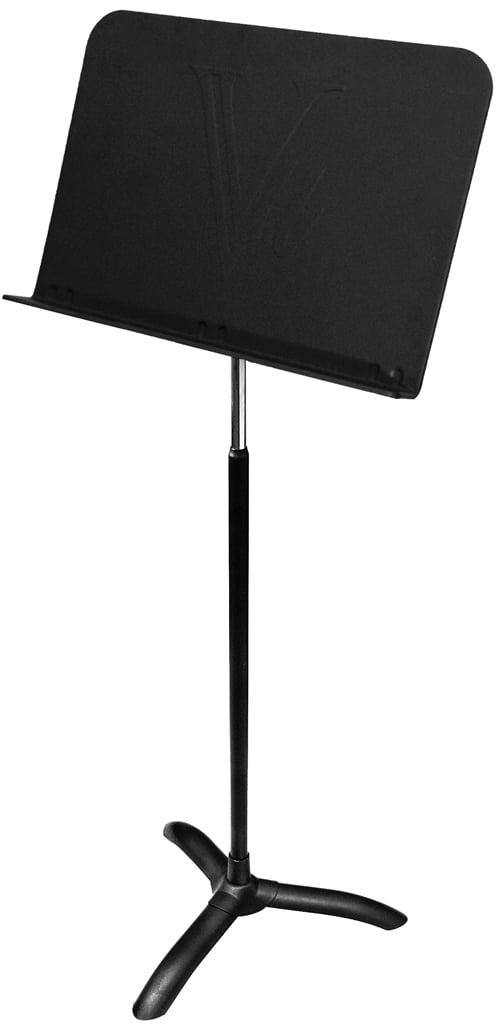 Symphonic Sheet Music Stand