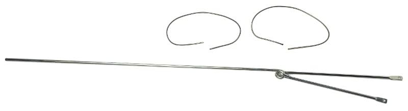 Rib Arm for Rifa Lite LC-44