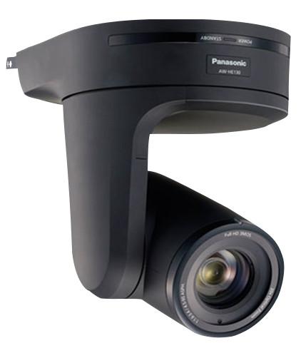"""3MOS 1/3"""" 20x PTZ Camera System"""