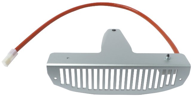 Left Lamp Socket for Atomic 3000 DMX