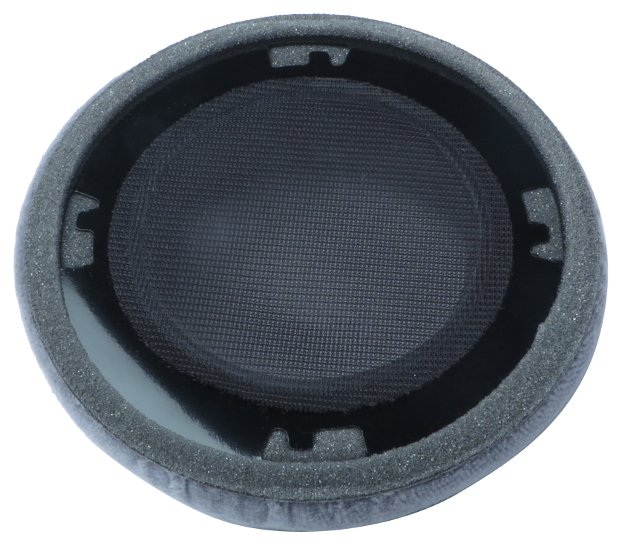 Grey Earpad for K701