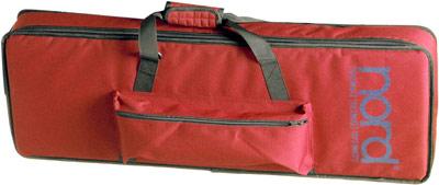 Soft Case Gig Bag for Electro 73 Piano