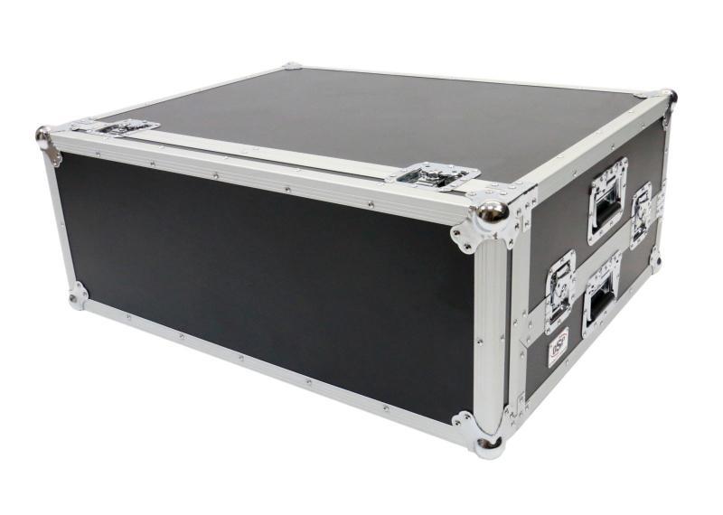ATA Case for Yamaha QL5 Digital Mixer