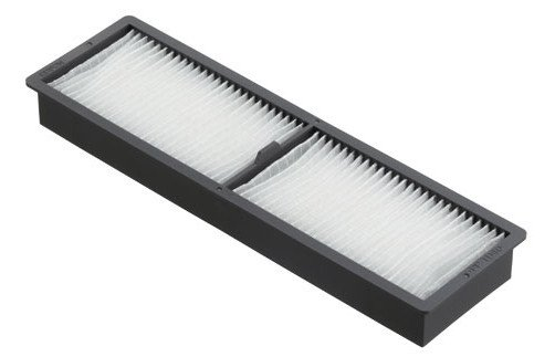 Replacement Filter for Select Powerlite Projectors