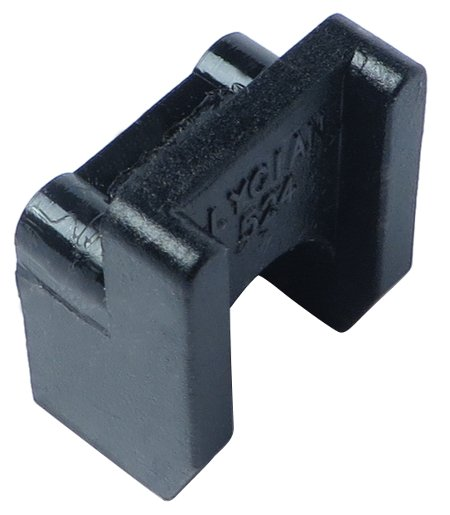 Lens Clip for 1233 Mini Arc
