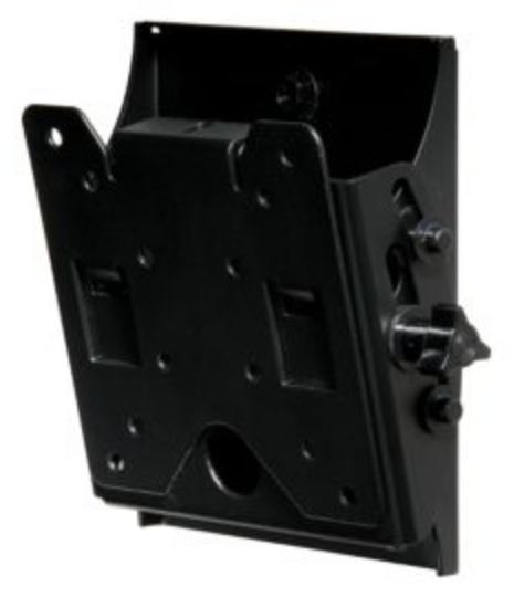 "SmartMount Universal Tilt Wall Mount for 10-29"" LCD Displays"