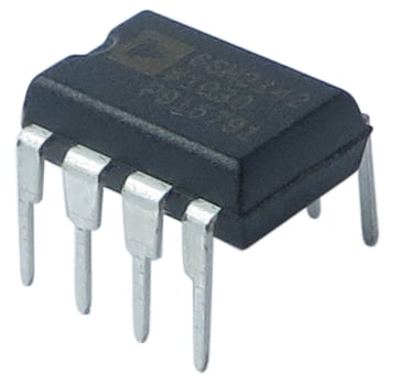 SSM2142 IC for MixWizard 3