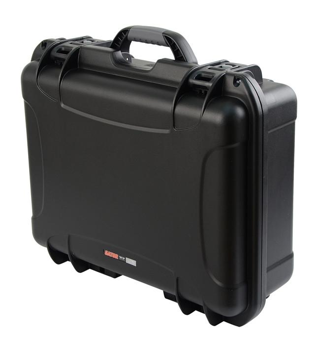 Waterproof Case for QSC TouchMix16