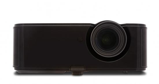 InFocus IN3128HD [RESTOCK ITEM] 4000 Lumens 1080P DLP Projector IN3128HD-RST-03