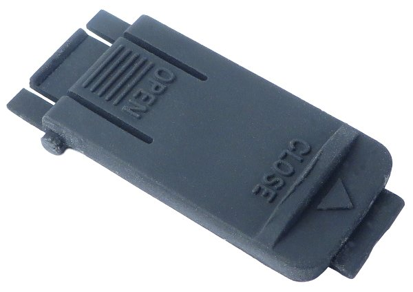 Battery Cover for AS-1100R