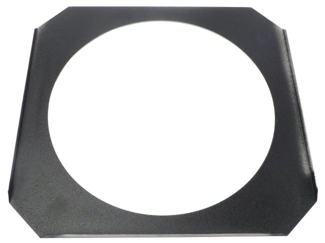Color Frame Insert for 153
