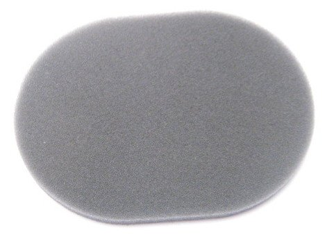 Inner Earpad Foam for HR1