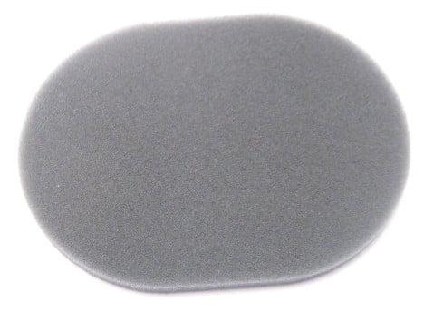 Inner Earpad Foam for HR1