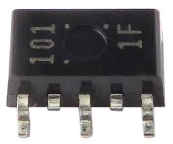 FP101 Transistor for BRC-300