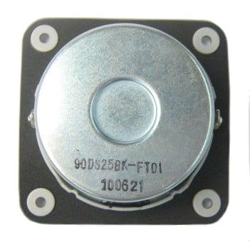 HF Driver For Tapco S5