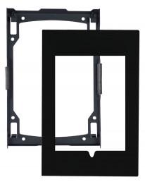 iPad Mounting Frame