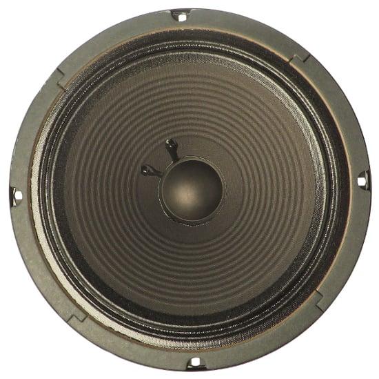 """250RFL50-5 10"""" Speaker for VT40+"""