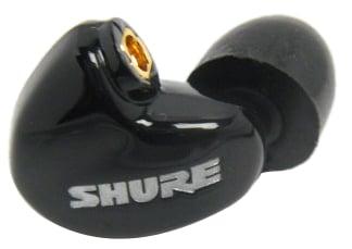 Right Ear Bud for SE315K