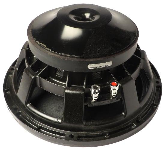 "Electro-Voice F.01U.275.603 12"" Woofer for ZX3PI F.01U.275.603"