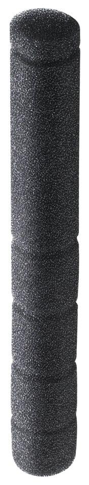 UniLine Line Cardioid Condenser Long Gooseneck Microphone