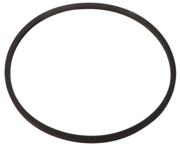 Center Pulley Belt for DA30