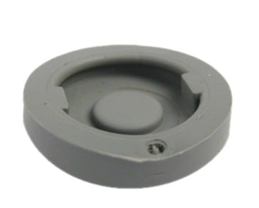 Volume Knob Boot for BP1000