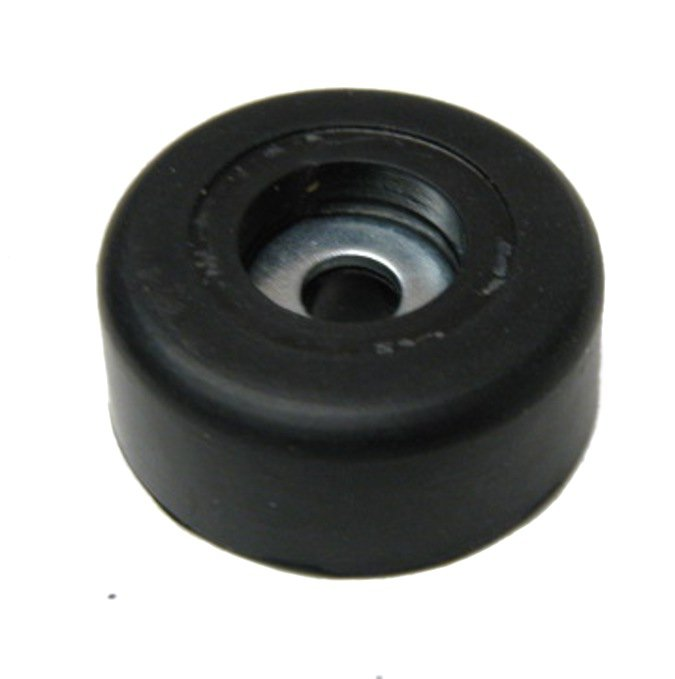 Rubber Foot for EV ZX1 and ELX118P