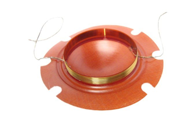 Diaphragm for EV 1824M and 1823