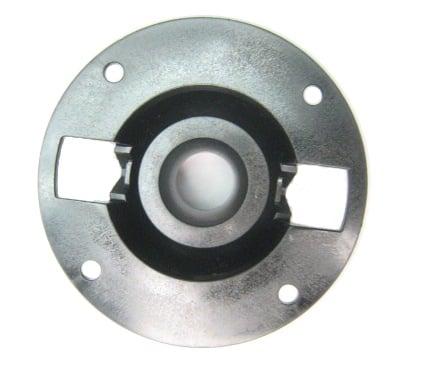 Electro-Voice F.01U.110.386 Driver-Horn adapter for EV FM1202ER F.01U.110.386