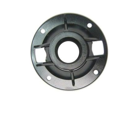 Driver-Horn adapter for EV FM1202ER