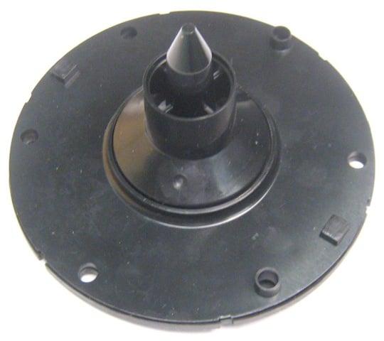 Diaphragm for EV PA430