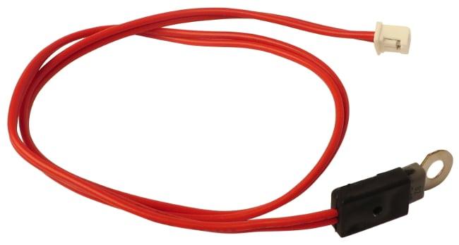 Thermal Sensor for SR6001