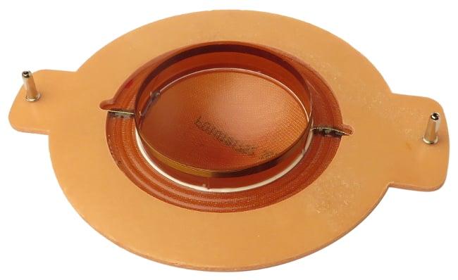 Diaphragm for EV ID30CT