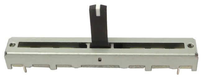 Equalizer Slide Pot for 1231