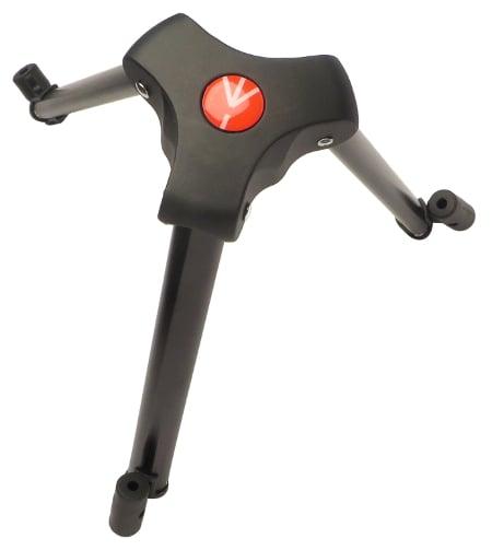 502AM Leg Spreader for MVT502AM